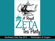 Zeta Day Slideshow 2015-2
