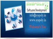 software product development outsourcing