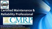 Certified Maintenance & Reliability Professional  Braindumps