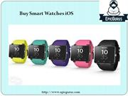 Buy Best Android Wear Watch