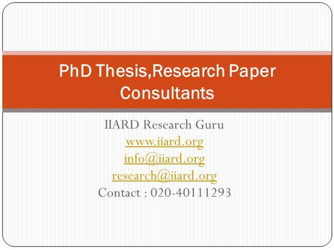 utk thesis dissertation consultant The university of tennessee, knoxville was founded in 1794 and was designated the state land-grant institution in 1879 the university now has nearly 26,000 students and 400 academic programs.