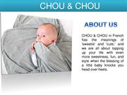 CHOU & CHOU | Buy Multi-Purpose Nursing Cover and Scarf Online
