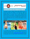 Why Exercise DVDs are Best Means to Lose Weight Quickl