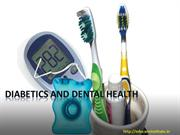 Oral health and denteal college in kerala
