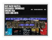 Buy Research Chemicals in US