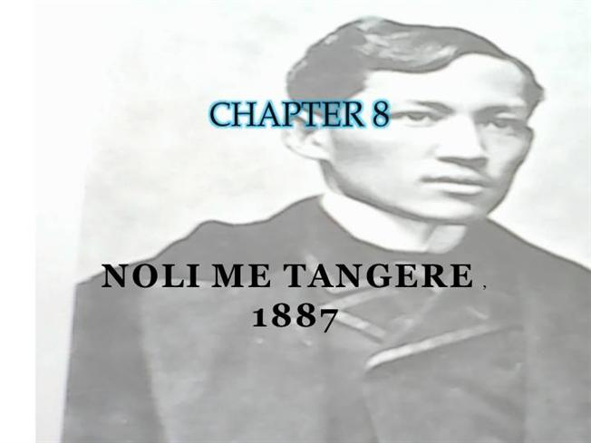 Life Works And Writings Of Jose Rizal Pdf Download --