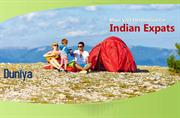 Must Visit Destination for Indian Expats