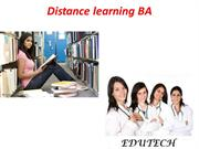 9278888318 Distance Learning BA Colleges/University In Delhi NCR