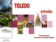 Toledo_Espana