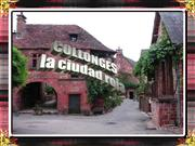 Collonges  (Francia)