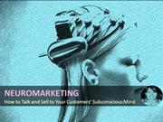 Neuromarketing_How_to_Talk_and_Sell_to_Your_Customers_Subsconsious_Min