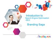 BrandingSaga- Digital marketing ,SEO-SMO-services-thane-mumbai-kalyan-