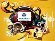Applian Technologies - Introduce New Way To Musical Life