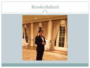 Brooks Ballard Reviews | Brooks Ballard Century 21