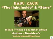 RADU  ZACIU - Photos