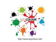 Things You Must Know About Dyes - Keycolour USA