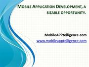 Mobile Application Development by Iscope Digital