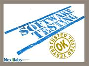 Components of QA Software Testing