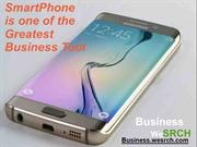 SmartPhone is one of the Greatest Business Tool