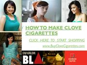 Cigarettes online shipped Arkansas
