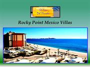 Check Availability and Book Vacation Rental Online