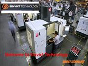 CNC Milling Machine, CNC Router Machine Singapore