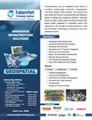 GIS Web Consulting services FNG