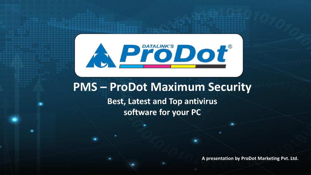 best pc antivirus software