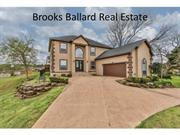 Brooks Ballard Real Estate Reviews | Brooks Ballard Century 21