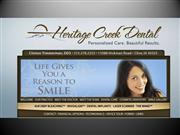 Clive Des Moines Iowa Cosmetic Dentist