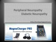 Peripheral Neuropathy Treatment in USA