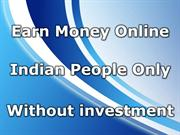 reviews innovaa project www.india111.com trusted  Complaints Free
