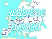 power_point_relieve_de_Europa_