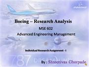 Boeing-presentation-with recording(MSE-6