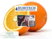 Humitech Presentation_For the Dutch Caribbean Islands.