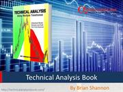 Technical Analysis Book  Brian SHannon