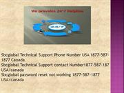 Sbcglobal Technical Support  TollFree Number
