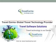 Travelcarma- 3 things a small travel business needs to start selling p