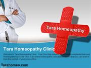 Tara Homeopathy Clinic Reviews