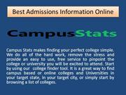 Best College Cost