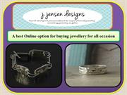 A best Online option for buying jewellery for all occasion