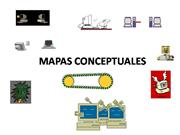 Mapas Conceptuales