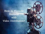 Beso TV – Video production & Distribution Company