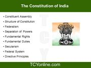 The Constitution of India_approved JS