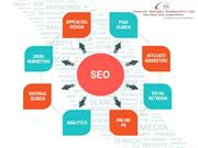 Best seo, search engine optimization service providers company