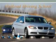 OnRoad Driving School :: Leading Driving school Kitchener