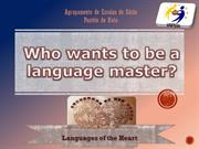 Quiz_English version by PastéisdeNata_NOEFFECTS