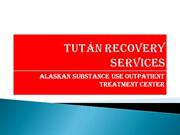 treatment centers for drug abuse