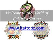 free tattoo and more free tattoos