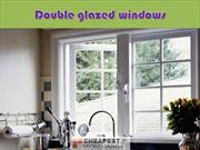 Search For Cheap Double Glazing With Intent Of Good And Durable Work